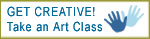 Get Creative. Take an Art Class!